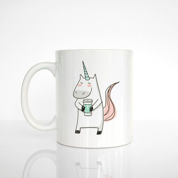 Hey, I found this really awesome Etsy listing at https://www.etsy.com/listing/265861710/unicorn-mug-unicorn-coffee-mug