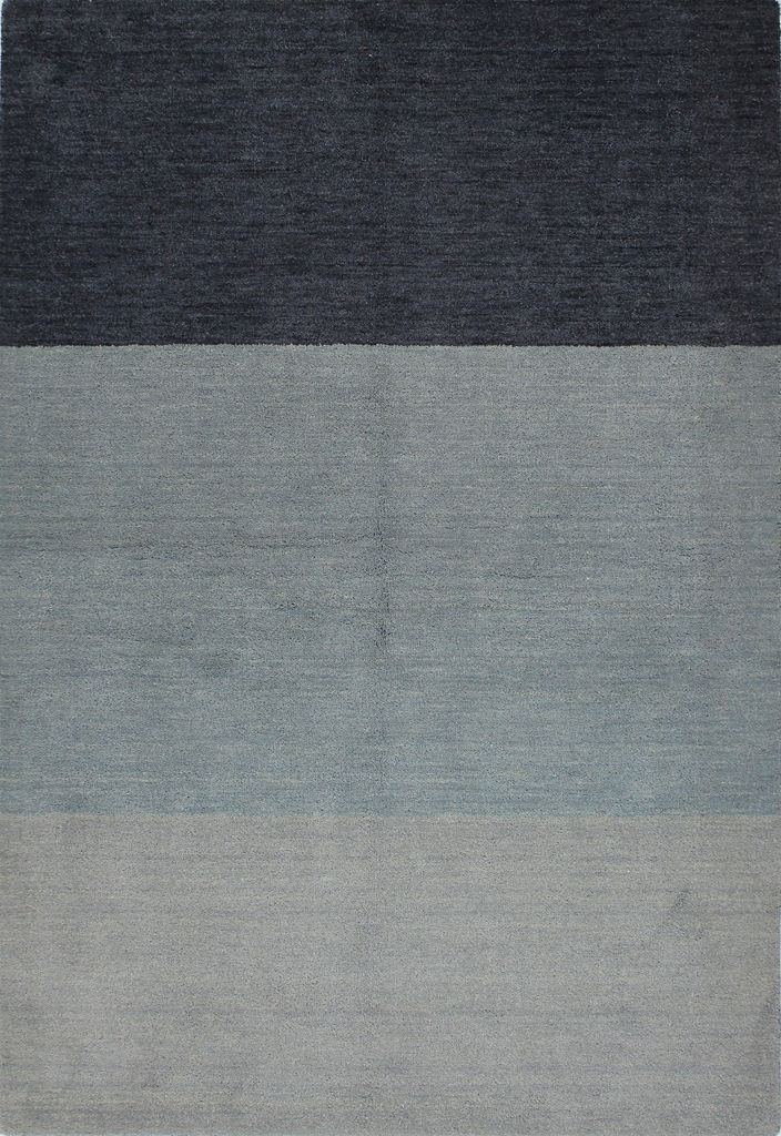 Pin On Modern Rugs By Bashian