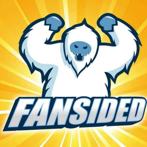 Fancred team officially launches 'Fancred 2′ Thursday