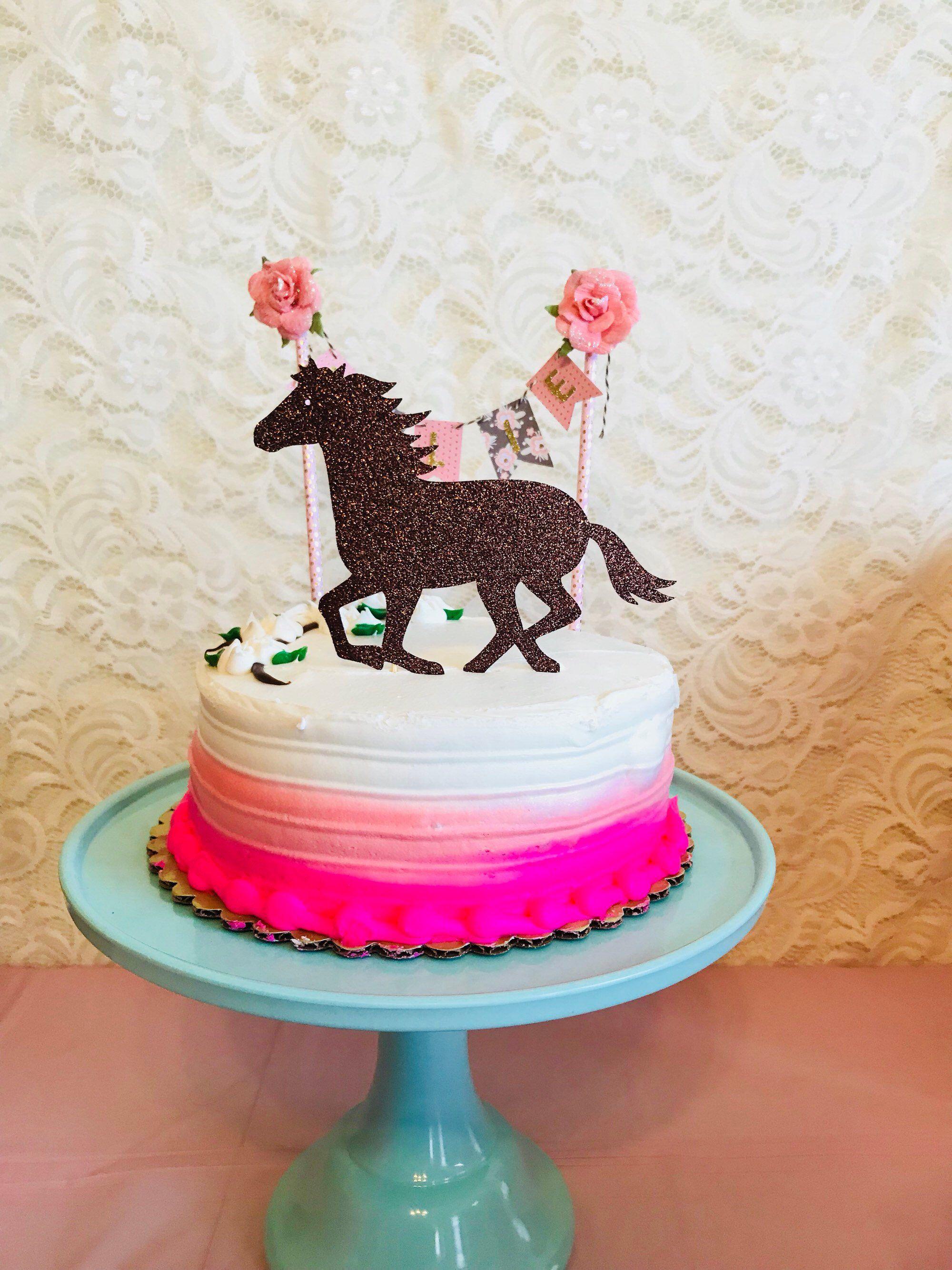 Horse cake topper in 2020 horse cake horse cake toppers