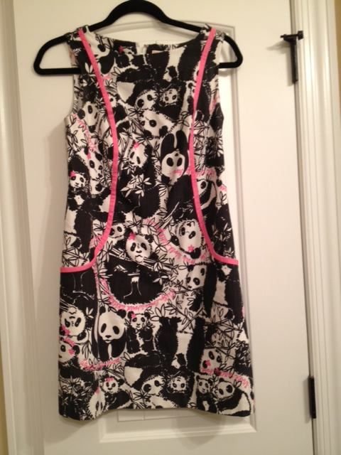 ecfc3ceae95d38 Pin by Henry Wiggins Powell, Jr on Lilly Pulitzer~ Style | Fashion ...