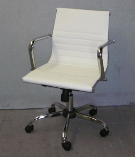 White_Leather_Eames_Repro_Chair_2