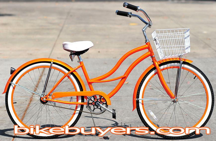 10 Best Ideas About Cruiser Bicycles On Pinterest Beach Cruiser