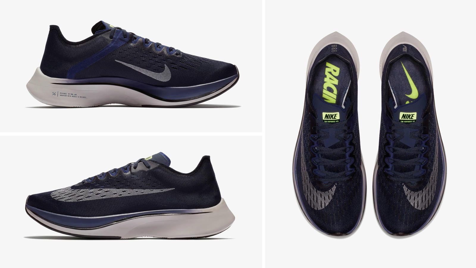 27d5b4de8e140 How to Get the Nike Zoom Vaporfly 4%