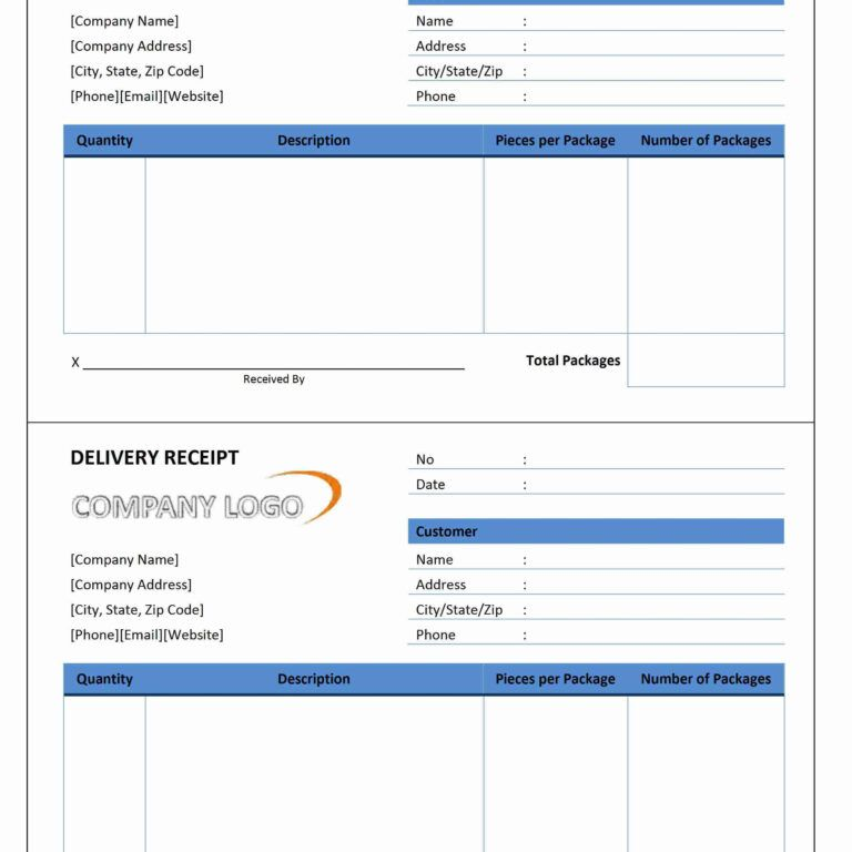 Blank Invoice Template Word Beautiful Pin By Howard Jian On Invoice Template Word Invoice Template Word Printable Invoice Invoice Template