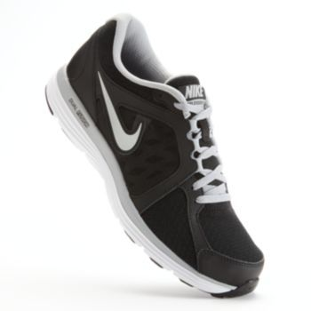 cheapest price speical offer factory authentic Nike Dual Fusion ST3 Women's Running Shoes New sneakers are a must ...