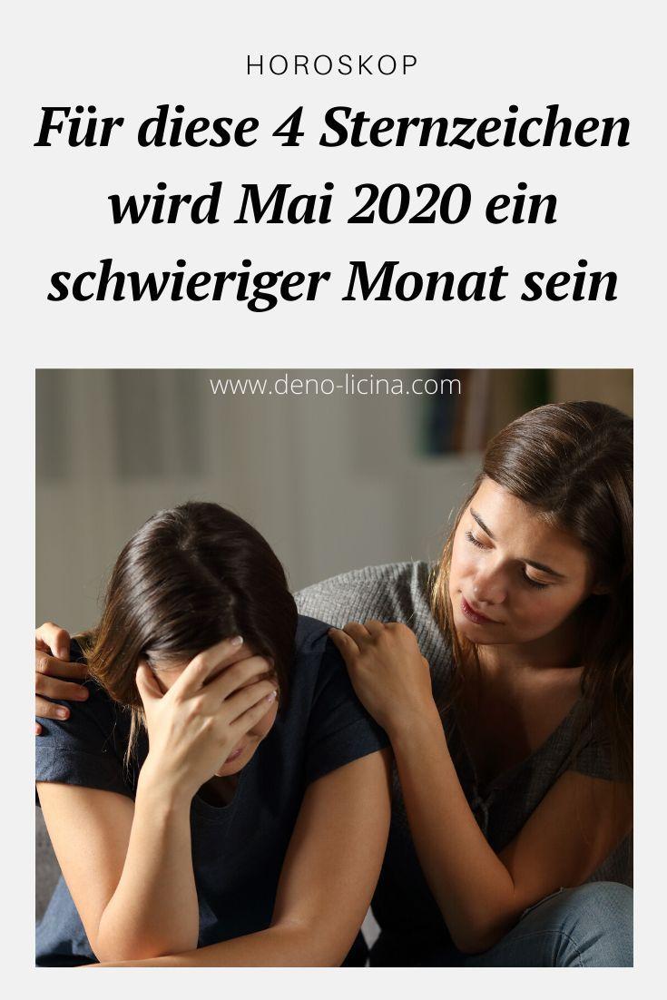 Widder frau single 2020