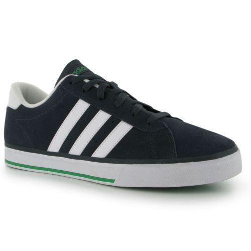 finest selection a97cd c31c7 coupon for zapatillas adidas neo daily e7f8a c579e