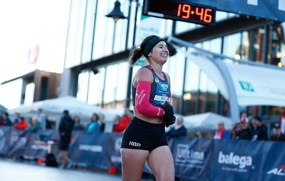 How I Broke 20 Minutes in the 5K (and Why I Wanted To)  http://www.runnersworld.com/5k/how-i-broke-20-minutes-in-the-5k-and-why-i-wanted-to