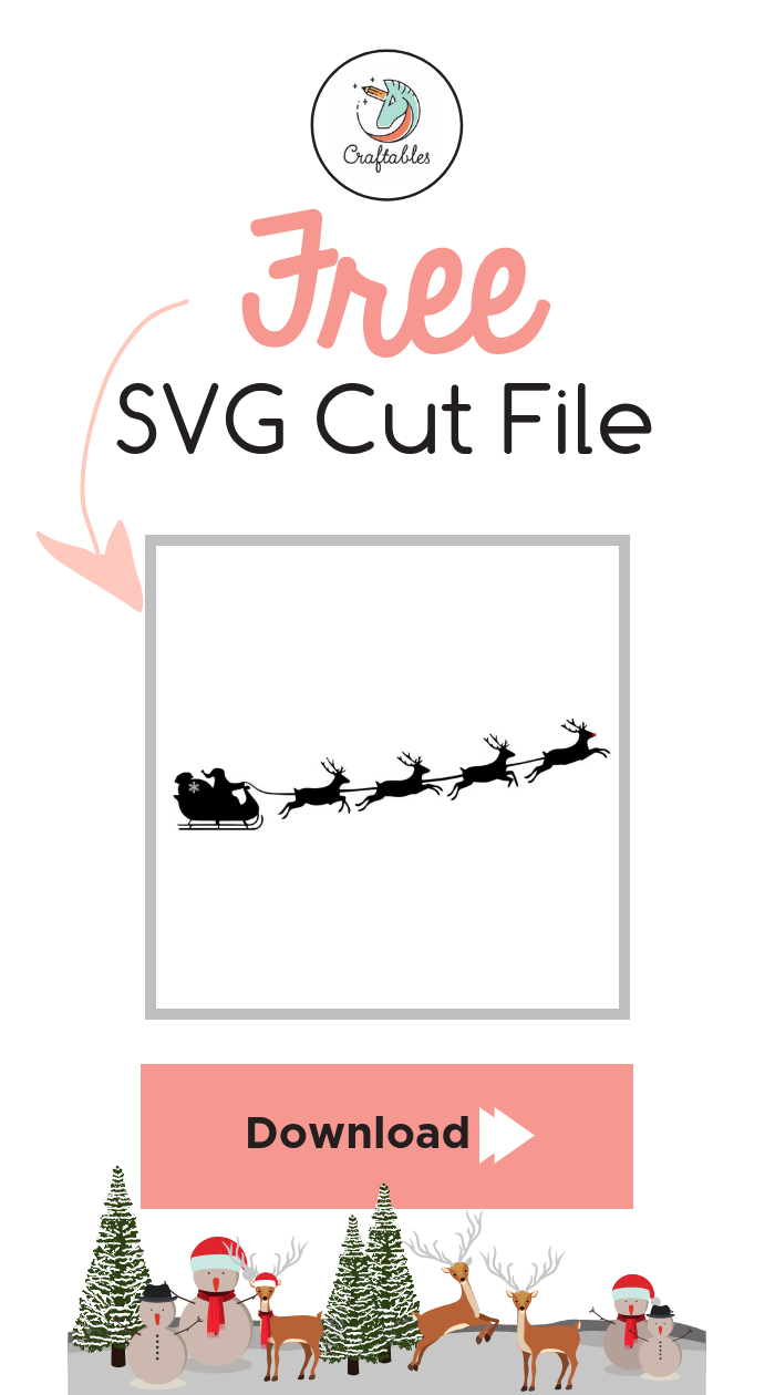 Pin on Free Cut Files