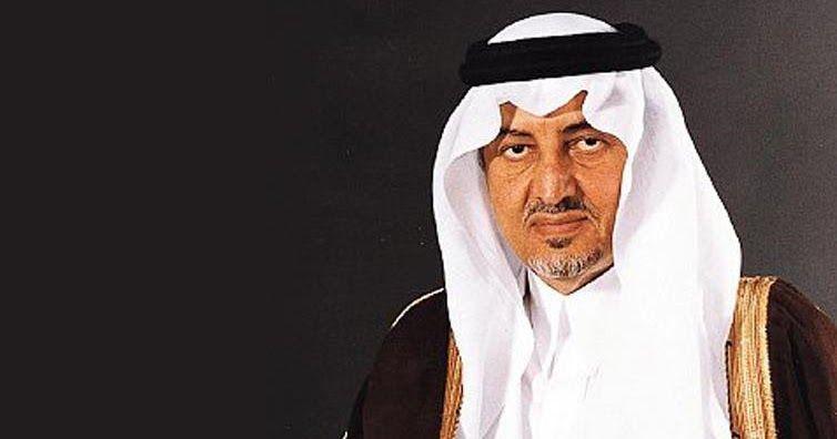 بمناسبة بلوغه الثمانين خالد الفيصل ينشر قصيدة جديدة نشر الأمير خالد الفيصل ا قصيدة جديدة