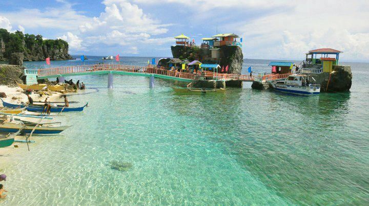 Gratis Dating i Cebu
