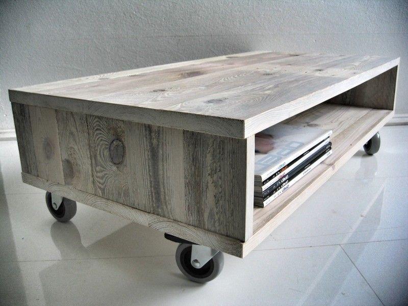 Résultats Google Recherche d\u0027images correspondant à   www - meuble en bois repeint