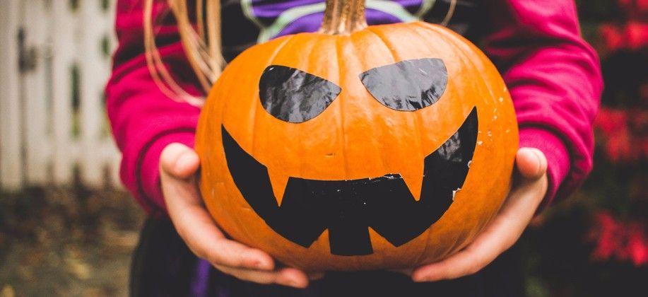 Картинки по запросу хэллоуин | Дети на хэллоуин, Хэллоуин ...