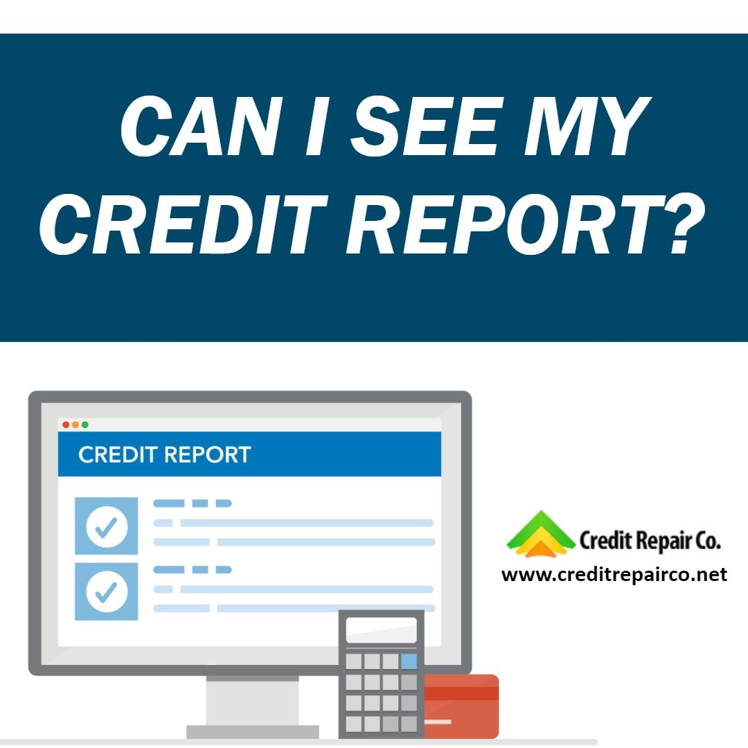 24+ Goodwill credit inquiry removal letter ideas