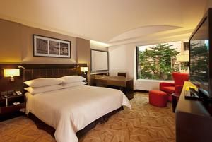 Hotel Hilton Bogotá Booking Colombia 234 Guest Reviews