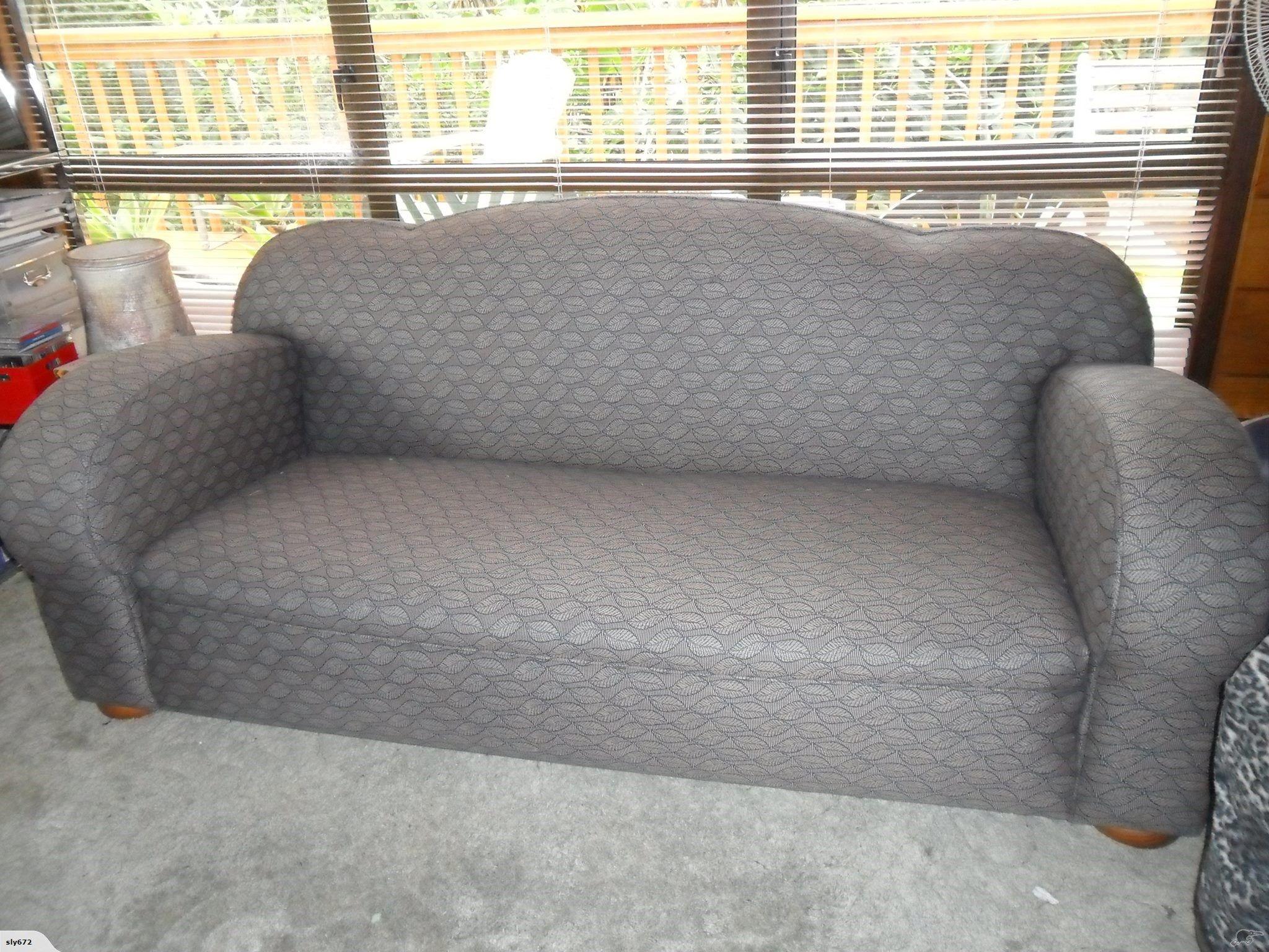 Best Art Deco 3 Piece Lounge Suite Trade Me Art Deco Home 400 x 300