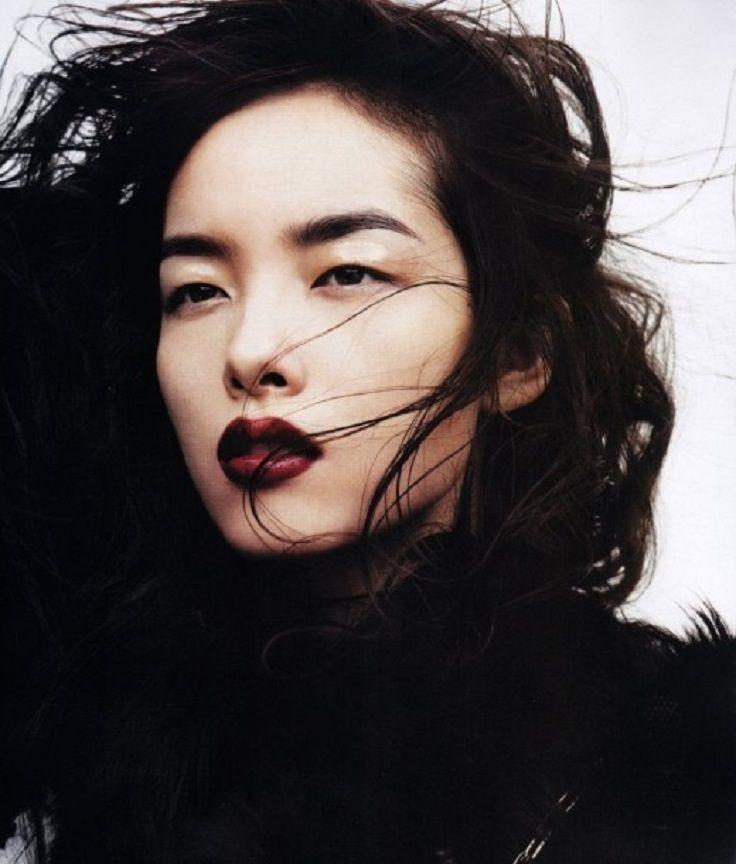 Photo of Top 10 Fall Dark Lipsticks – Top Inspired