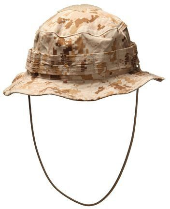 6dad5c6017e22 Blackhawk Men s Advanced Boonie Hat Multicam Desert Digital 7.75 From   BlackHawk List Price   19.99Price   14.99 Availability  Usually ships in  1-2 business ...