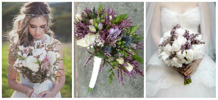 Fot Za Stylemepretty Com Katiesarahgilman Blogspot Com Colincowieweddings Com Floral Wreath Dream Wedding Wedding