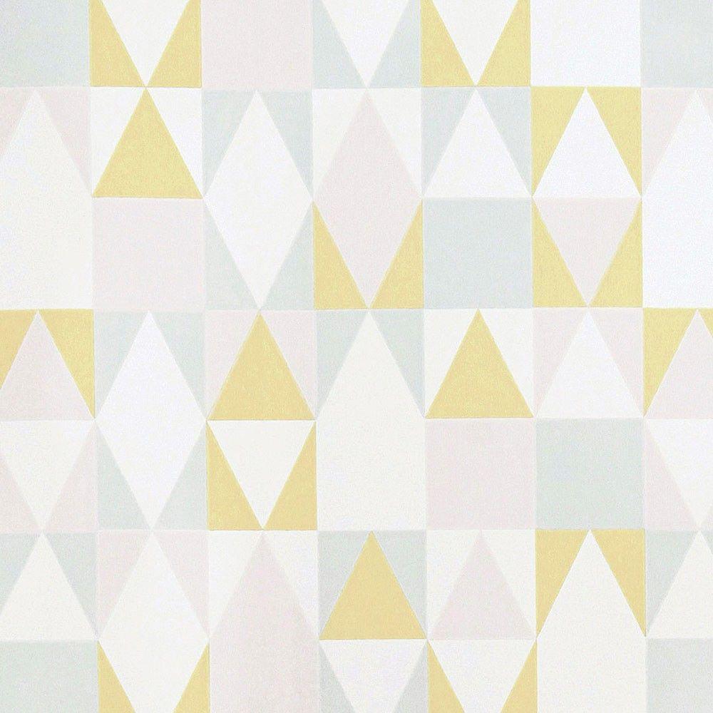 Top Wallpaper Mac Geometric - 1b4eba756439f7effacbdfe1cffaf54f  Gallery_784763.jpg