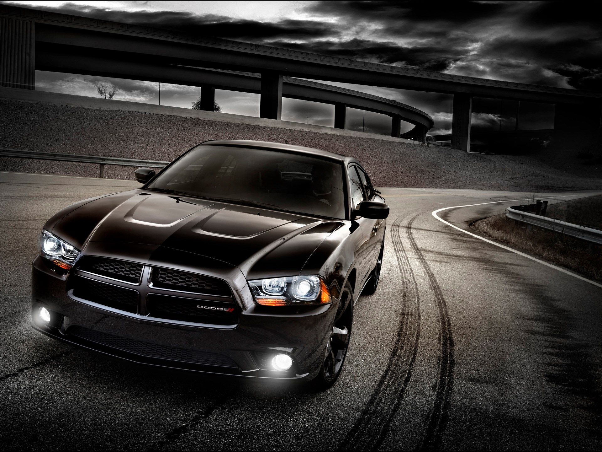 12++ Dodge charger images 2013 inspirations