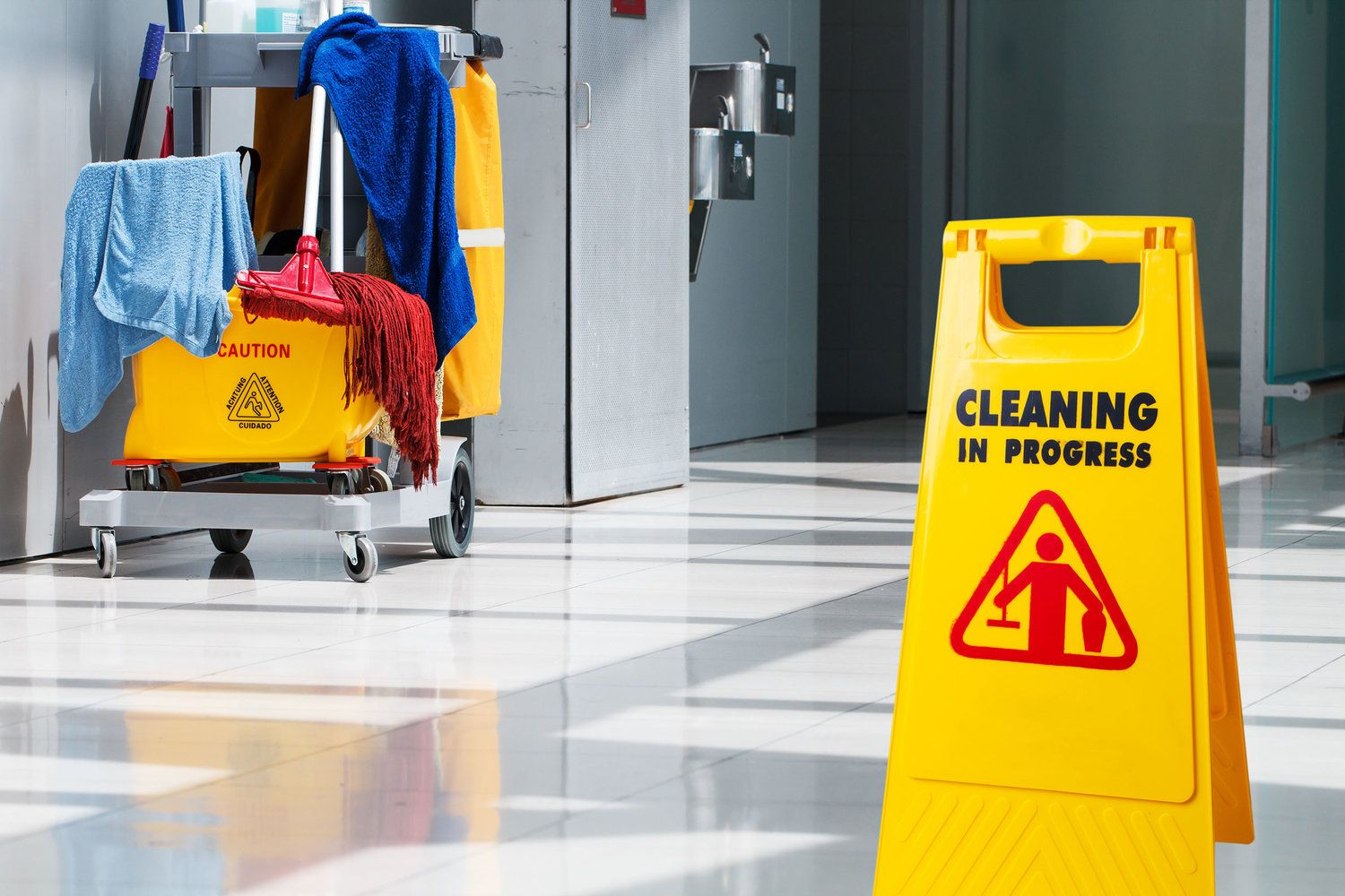 Pin on Cleaning Services Melbourne