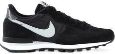 Nike 'Internationali #asics #asicsmen #asicsman #running #runningshoes #runningmen #menfitness