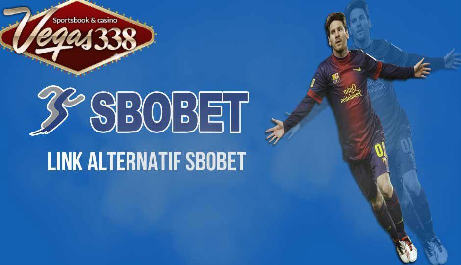 Situs Sbobet yang bisa di buka 338Sbobet.com - Poker