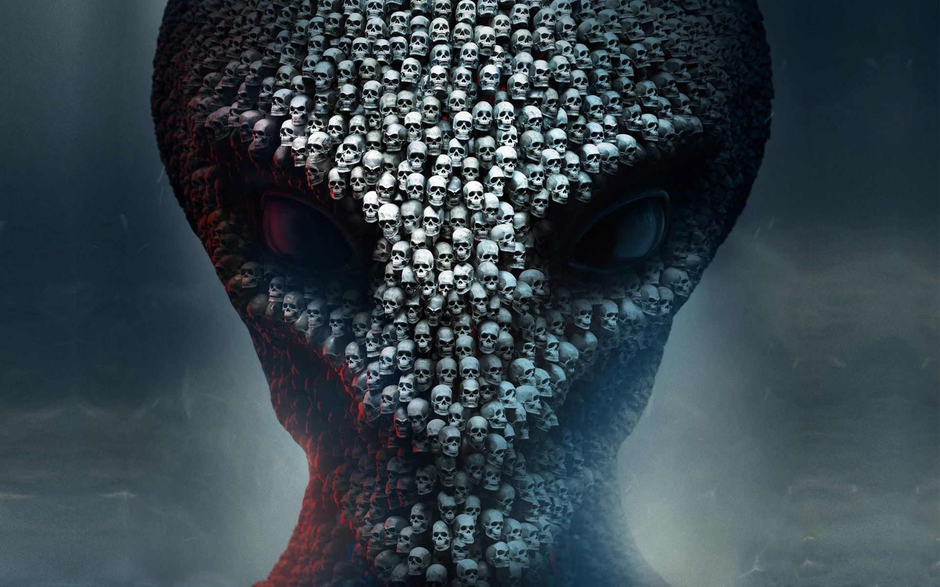 1920x1200 xcom 2 hd wallpaper background | wallpapers and backgronds