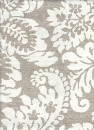 Damon Grey WwwBeautifulFabric Upholsterydrapery Fabric Inspiration Designer Decorator Fabric