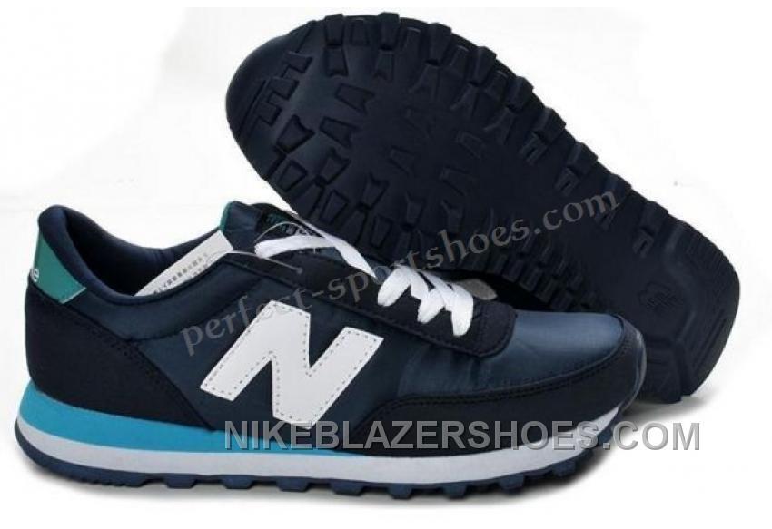 https://www.nikeblazershoes.com/new-to-buy-balance-501-cheap-store-classics-trainers-navy-whiteblue-mens-shoes.html NEW TO BUY BALANCE 501 CHEAP STORE CLASSICS TRAINERS NAVY/WHITE-BLUE MENS SHOES Only $85.00 , Free Shipping!
