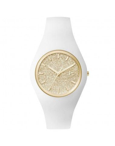 Ice-Watch ICE.GT.WGD.U.S.15 ICE Glitter - Unisex (ICE.GT.WGD.U.S.15 ... 1784e8e3989a