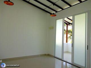 SN Property Developers   Modern House Designs Sri Lanka   Pinterest    Architects