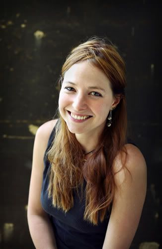 Alice Roberts Net Worth & Biography 2017 - Stunning Facts ...