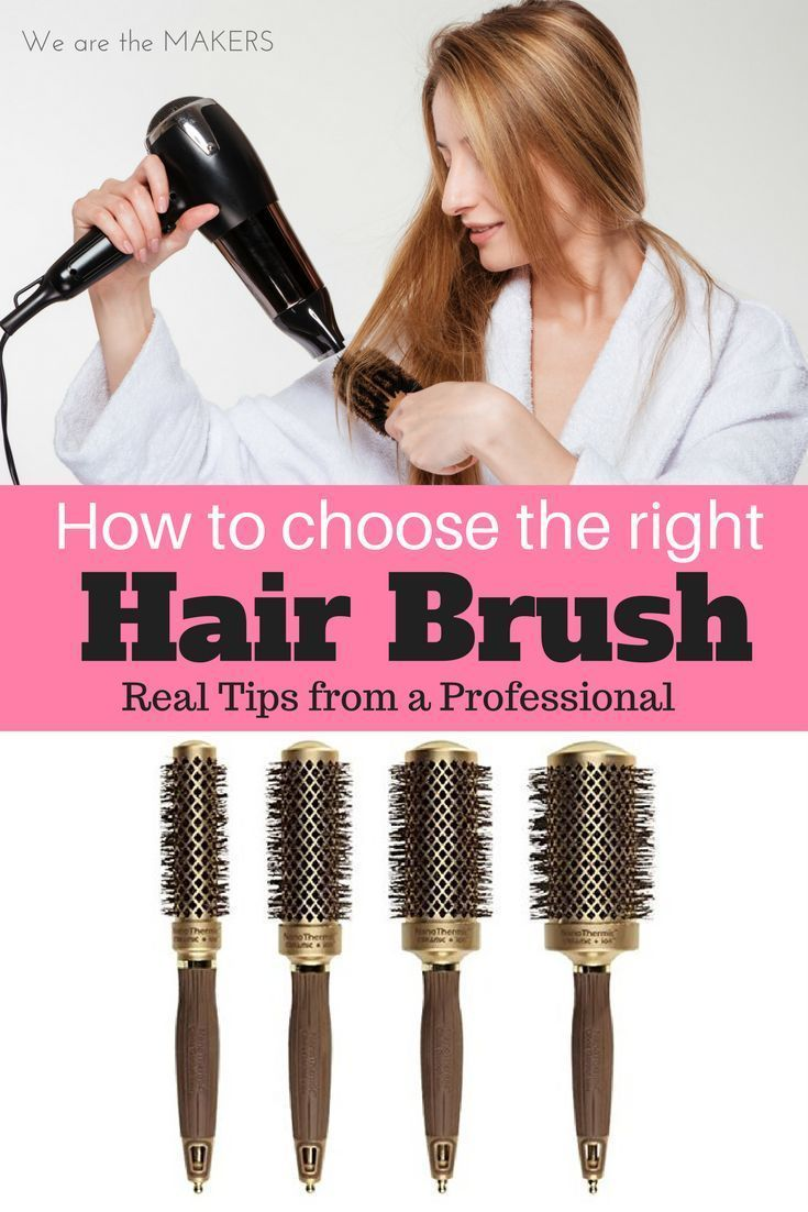 The Ultimate Guide to Taming Frizzy Hair The Ultimate Guide to Taming Frizzy Hair new photo