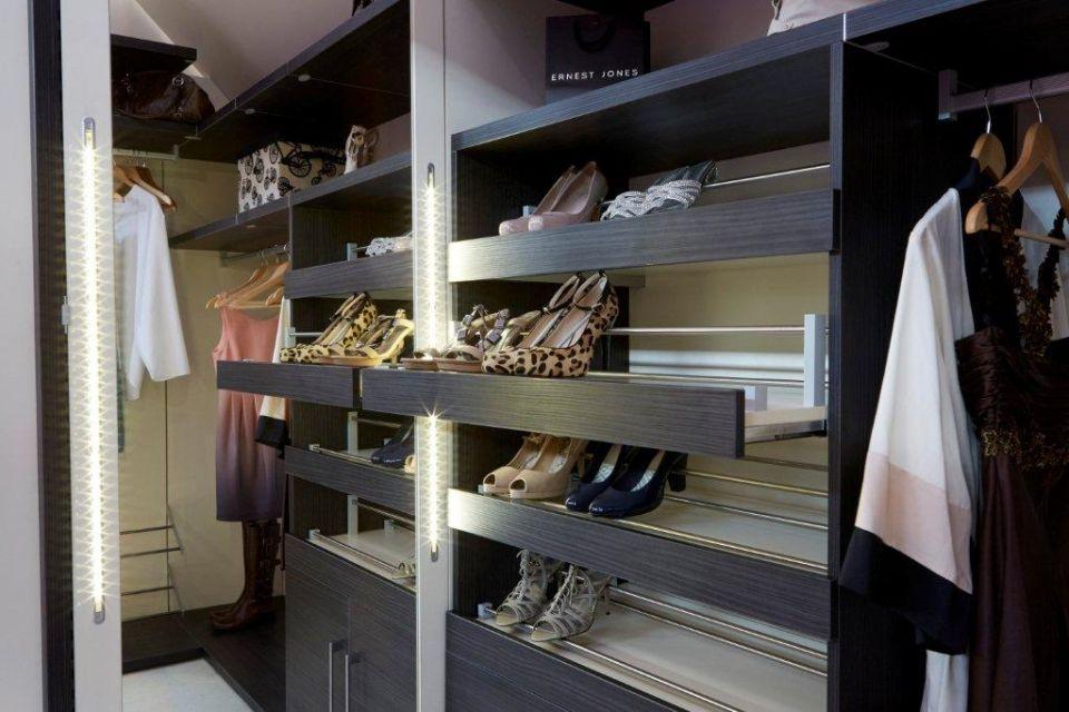 sliding rack shoe - Recherche Google