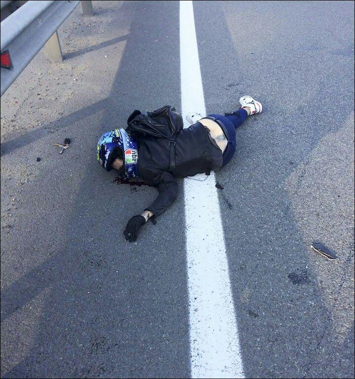 Best Russian Car Crashes