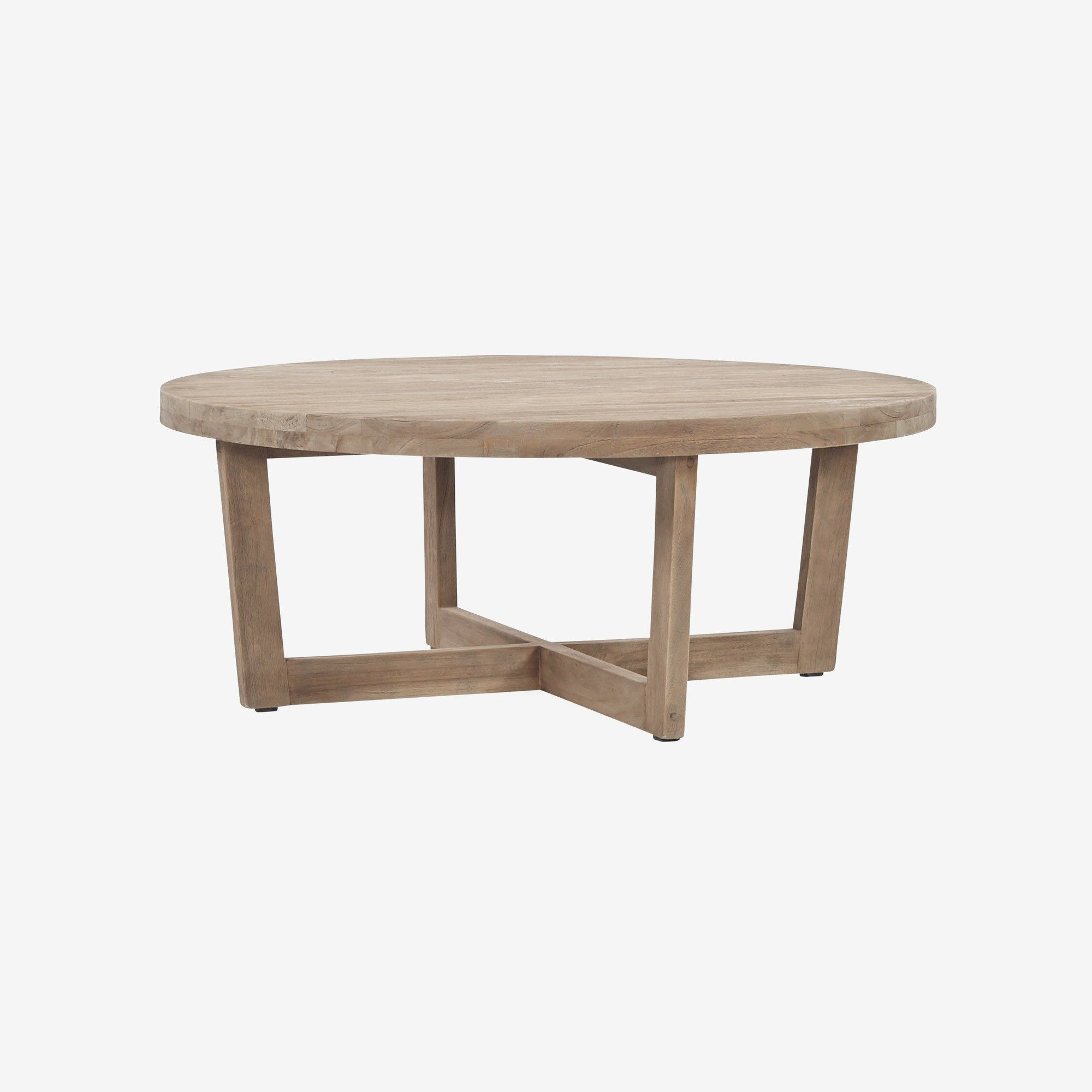 Used Coffee And End Tables Download Rattan End Table Lovely Wicker Patio End Tables Average R Coffee Table Coffee Table Wood Cool Coffee Tables [ 2000 x 2000 Pixel ]