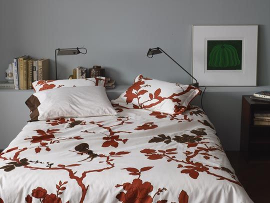 DwellStudio For Target: Bedding Collection