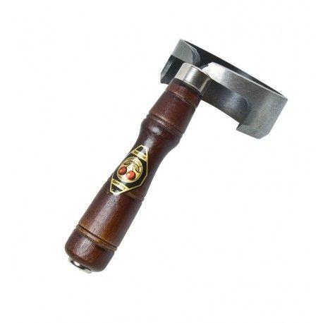 Herramienta De Desbaste Ref 4018 Gubias Com Es Metal Shop Tool Organization Wood Projects