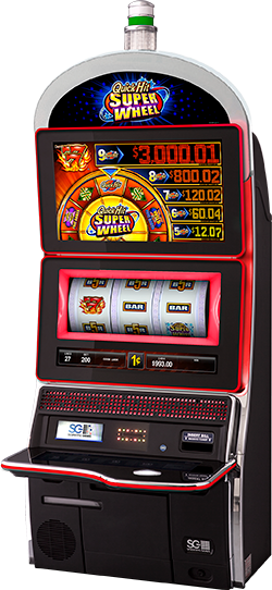 Pin on Slot Tech