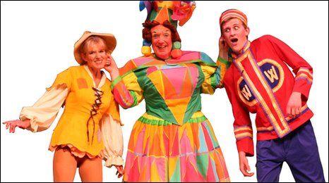 Image result for aladdin pantomime costumes  sc 1 st  Pinterest & Image result for aladdin pantomime costumes | Alladin | Pinterest ...