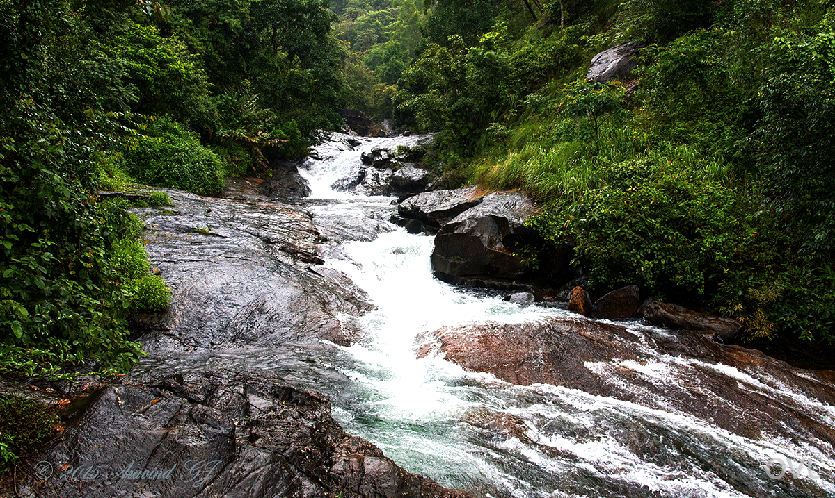 Pin on Tourist Places in Kerala