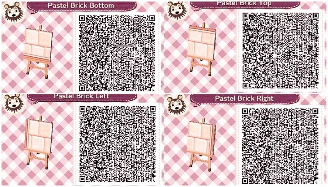 Dear Princess Mandy ʕ ᴥ ʔ Pastel Path Part 1