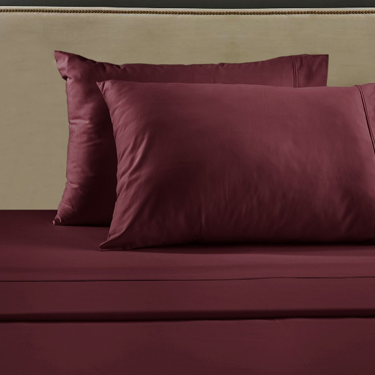 thread count sheet set products pinterest egyptian cotton