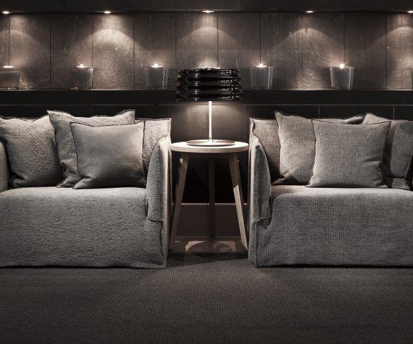 Moderne Möbelstoffe traditionelle oder moderne möbelstoffe sei es natürliche stoffe