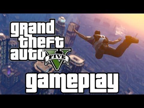 Grand Theft Auto 4 dating kaverit