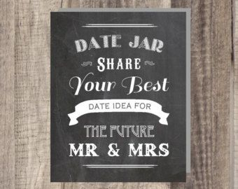 Create And Maintain A Regular Non Negotiable Date Night Just Jarbridal Shower