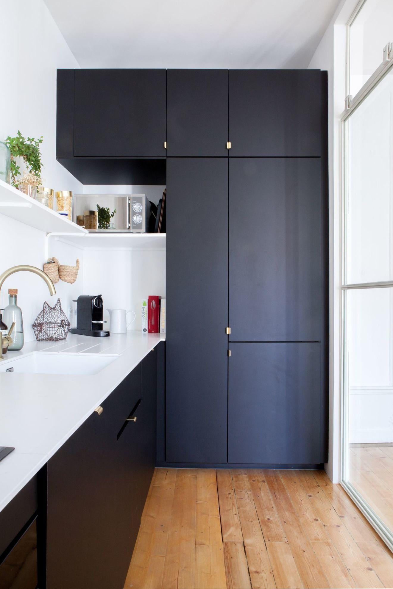 Appartement Annecy : un haussmannien réaménagé pour une famille de 5